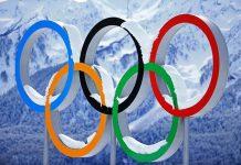 statuto Fondazione olimpica