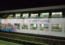 treni del mare trasporti pubblici