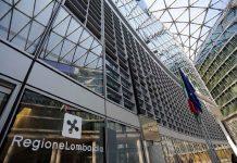 musei aziendali: finanziati 23 progetti