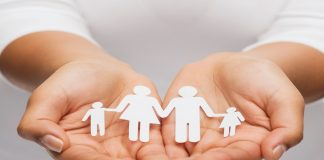 aiuti famiglie