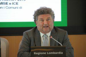Produzione imprese lombarde e 'start cup competition' i vincitori