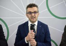 Aler: recuperati 3.139 alloggi - Bolognini