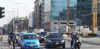 aria 6.5 milioni per rinnovare autoveicoli