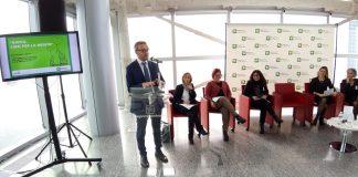 Giornata mondiale diritti infanzia, Bolognini a convegno a Palazzo Lombardia