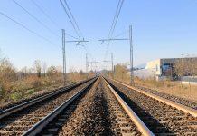 ferrovie lombardia