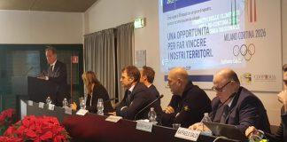 Sviluppo per la Lombardia, Sertori e Rossi