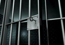 decesso detenuto carcere monza