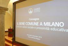 Qualità vita a Milano