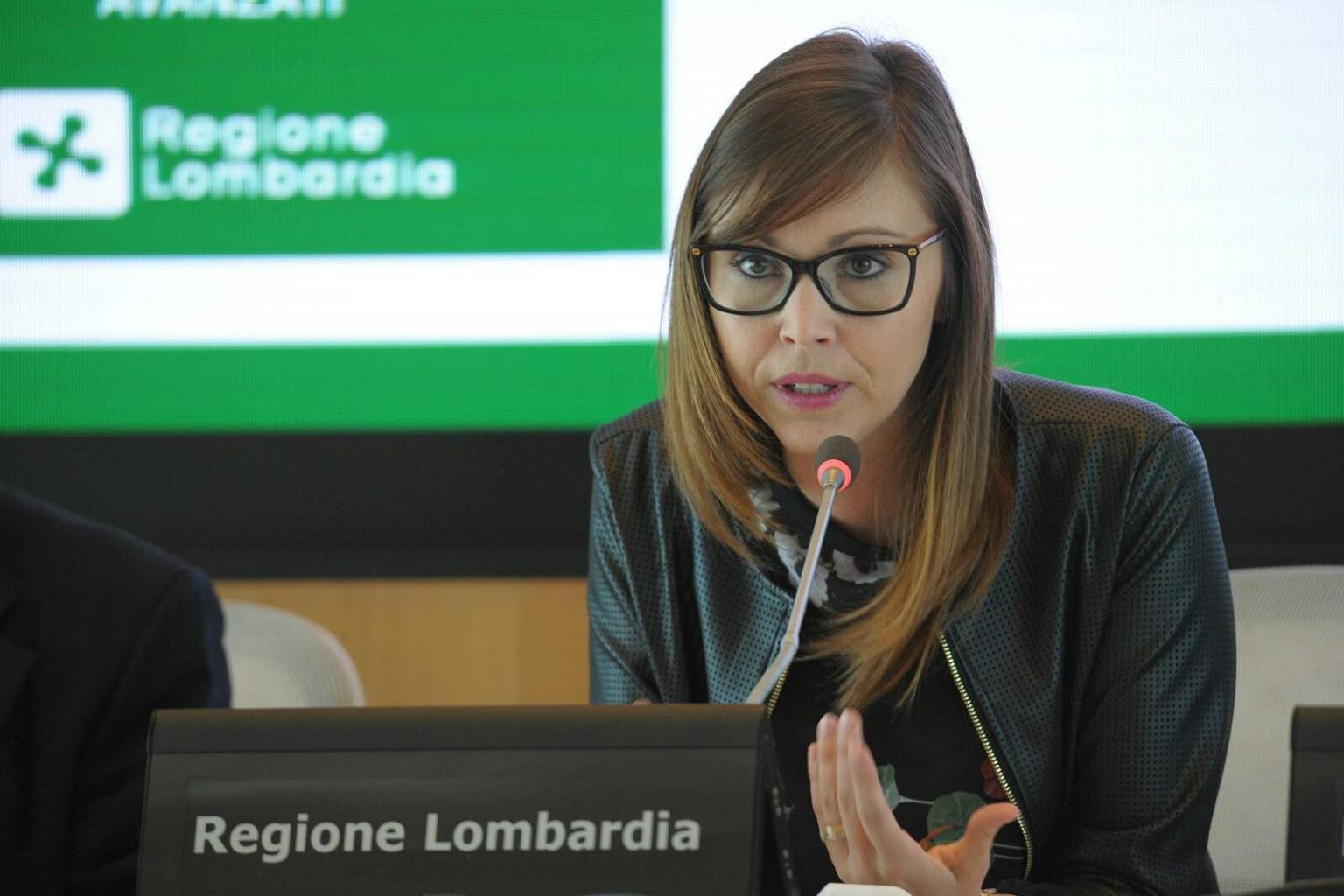 accessibilità servizi e orari flessibili - Ass. Silvia Piani