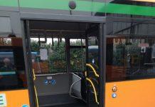 agevolazioni trasporto anziani e disabili