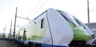 nuovi treni lombardia