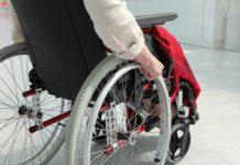 voucher anziani e disabili