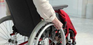 disabili regione dopo di noi
