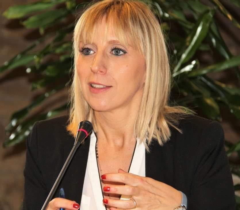 965.000 euro per progetto esecutivo Ciclovia Vento argini del Po