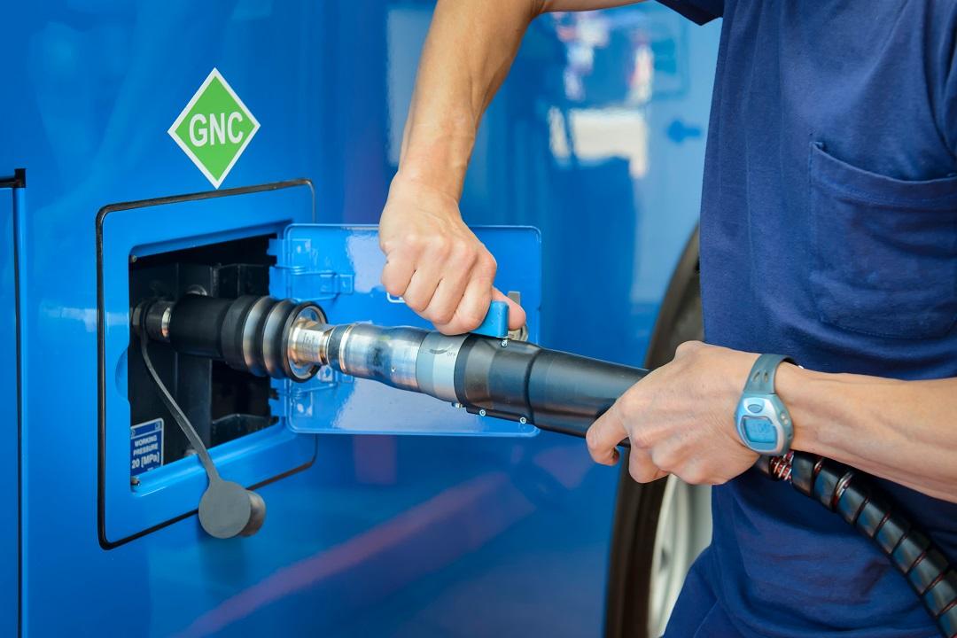 carburanti ecologici