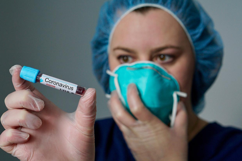 coronavirus lombardia