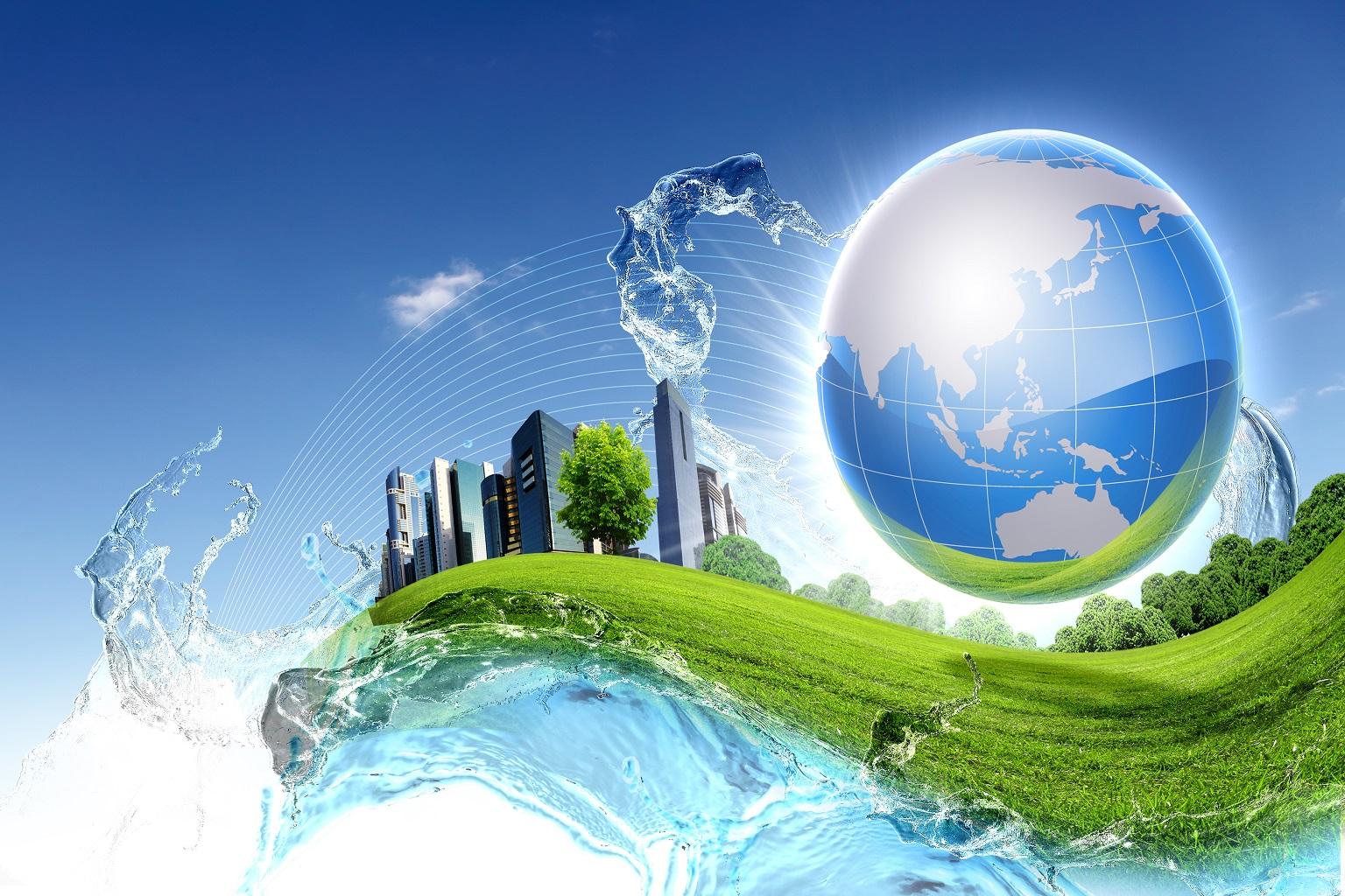 qualità aria misure strutturali condivise