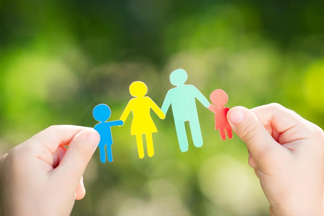 coronavirus aiuti famiglie