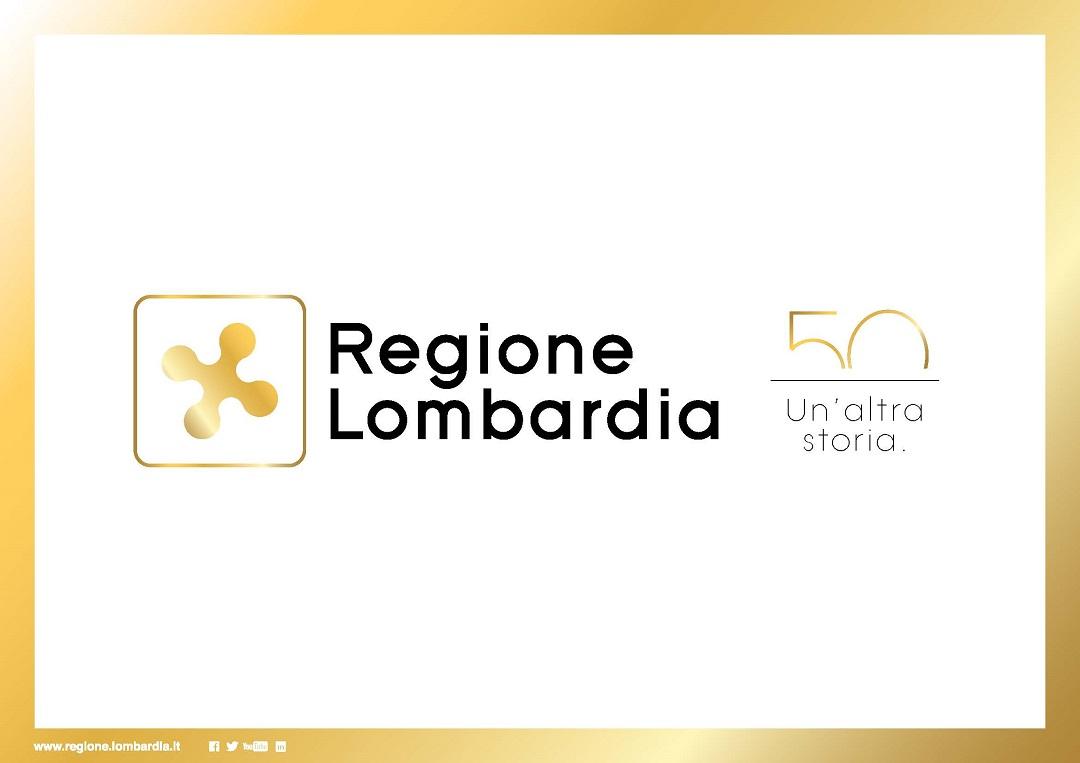 50 anni regioni