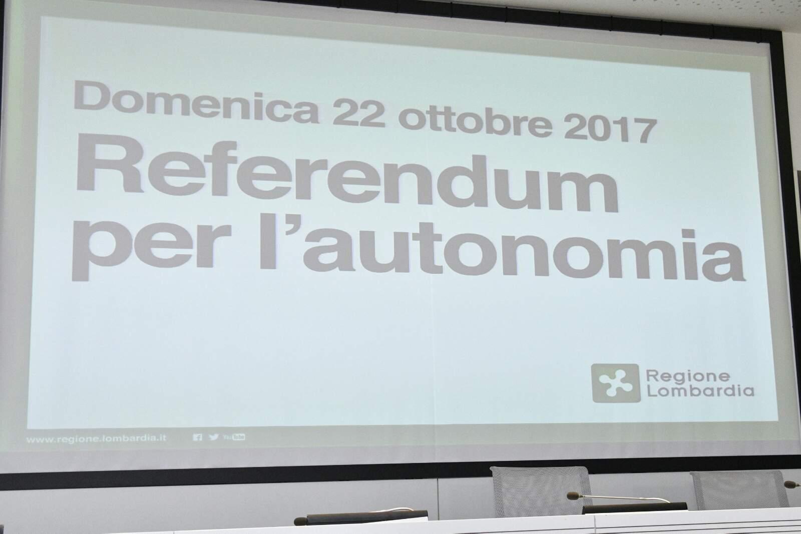 autonomia sindaci
