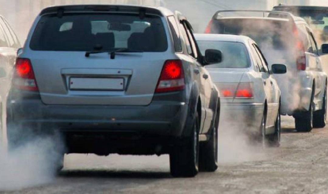 smog governo