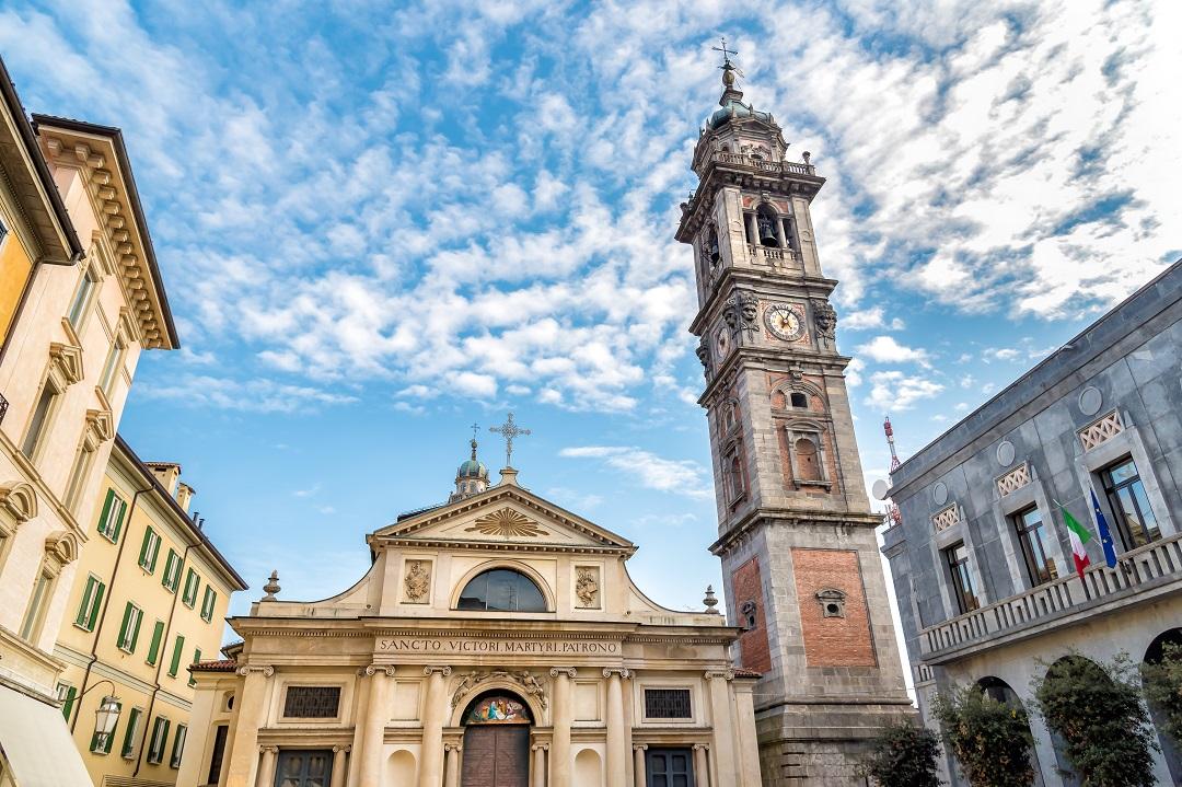Varese progetti emblematici cariplo