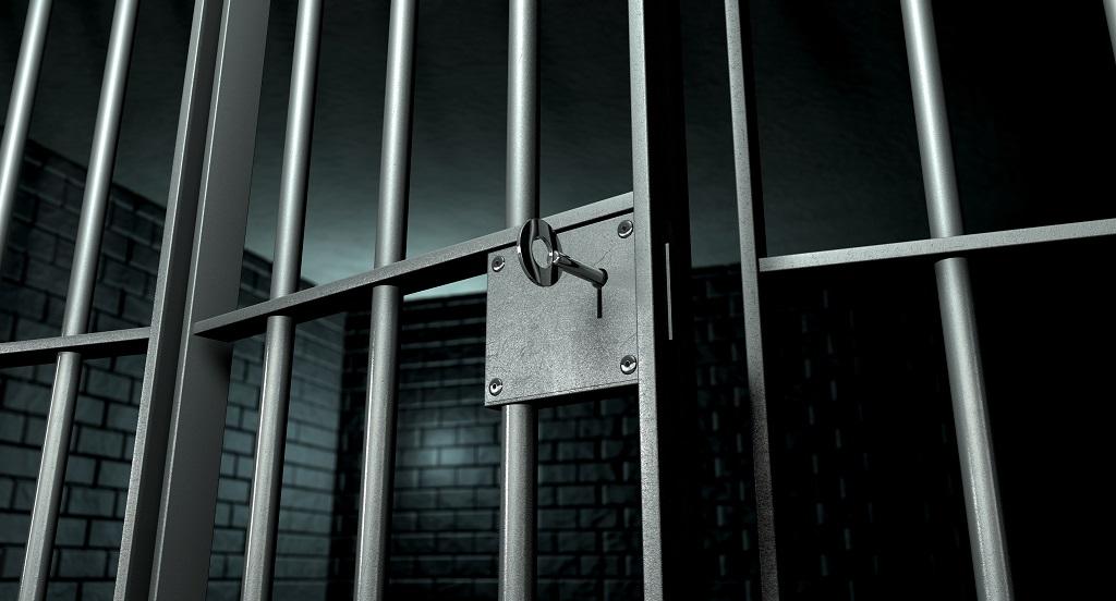 agenti penitenziaria