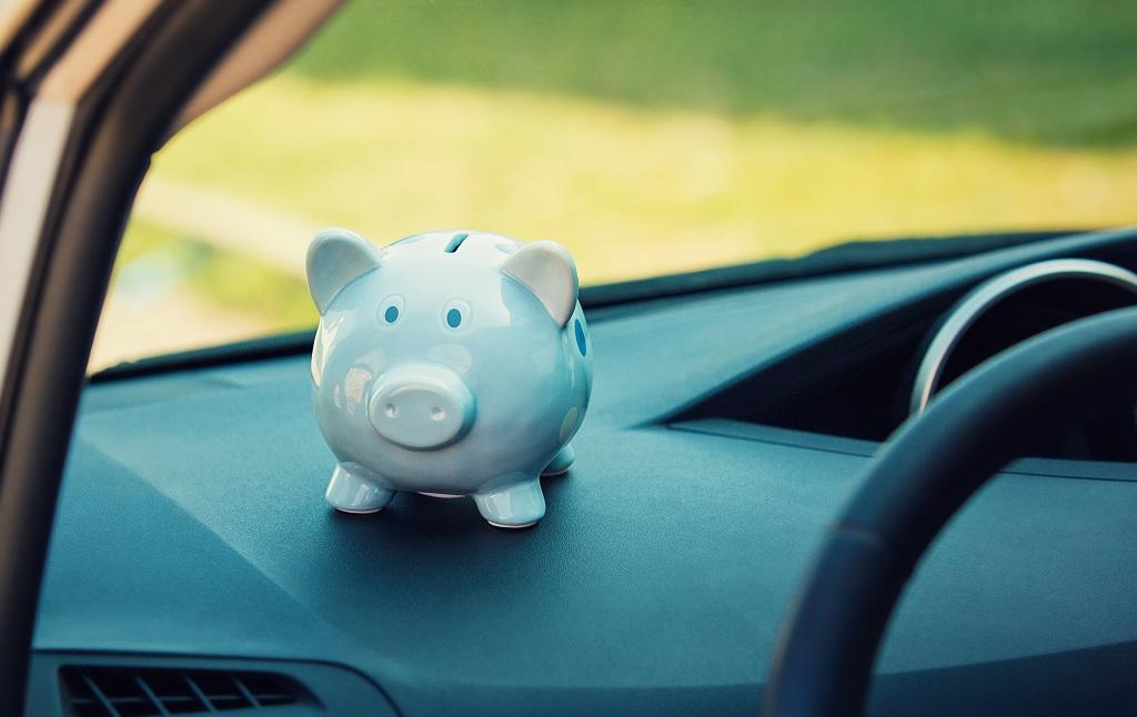risparmio bollo auto