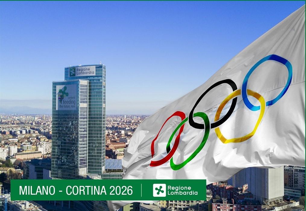 olimpiadi scuole