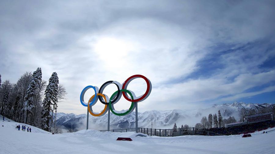 approvazione legge olimpica