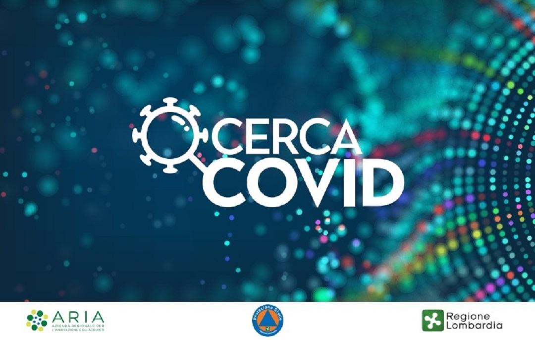 coronavirus cercacovid