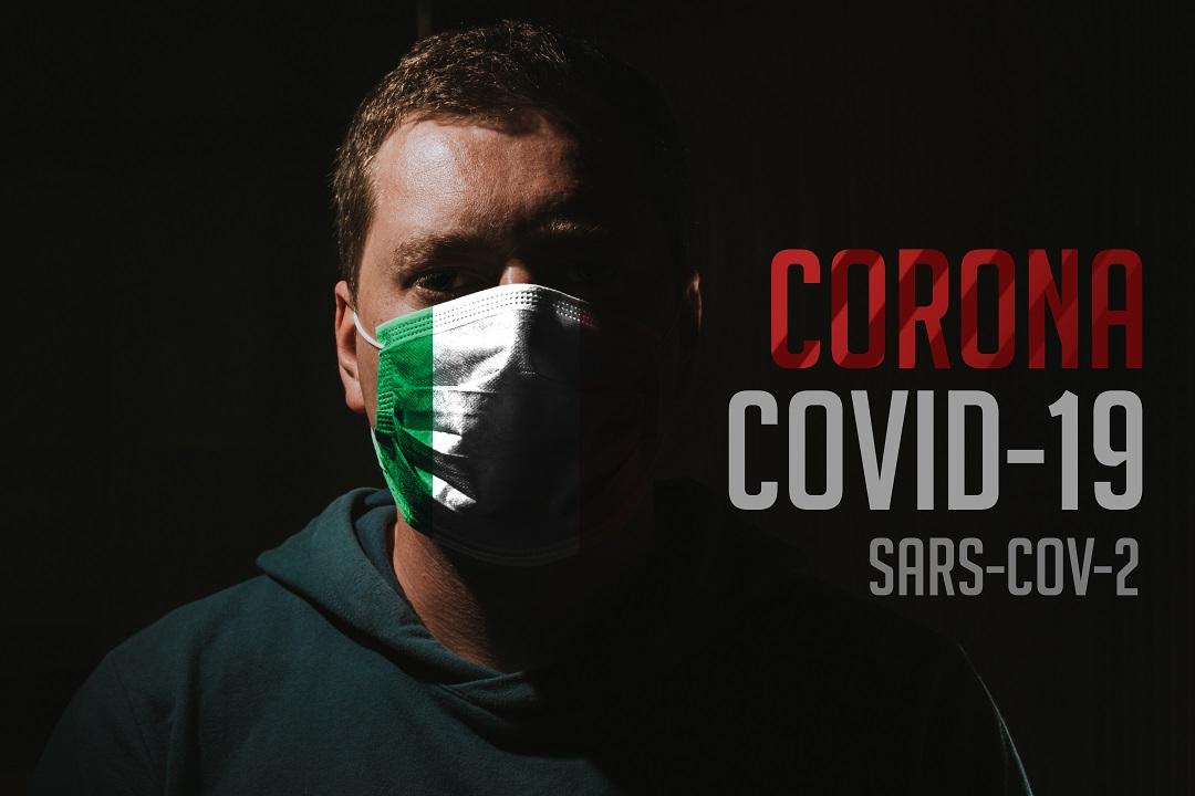 Coronavirus rigore