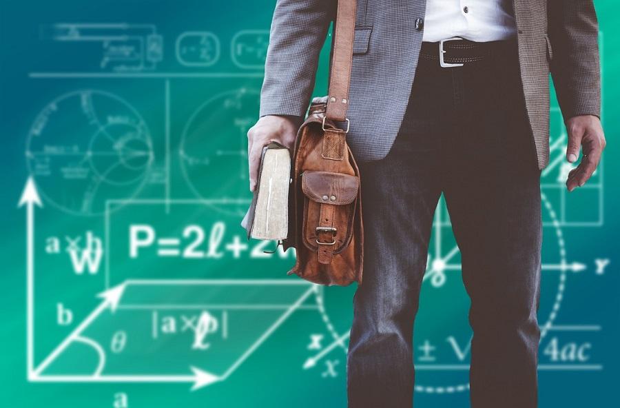 Governo formazione professionale