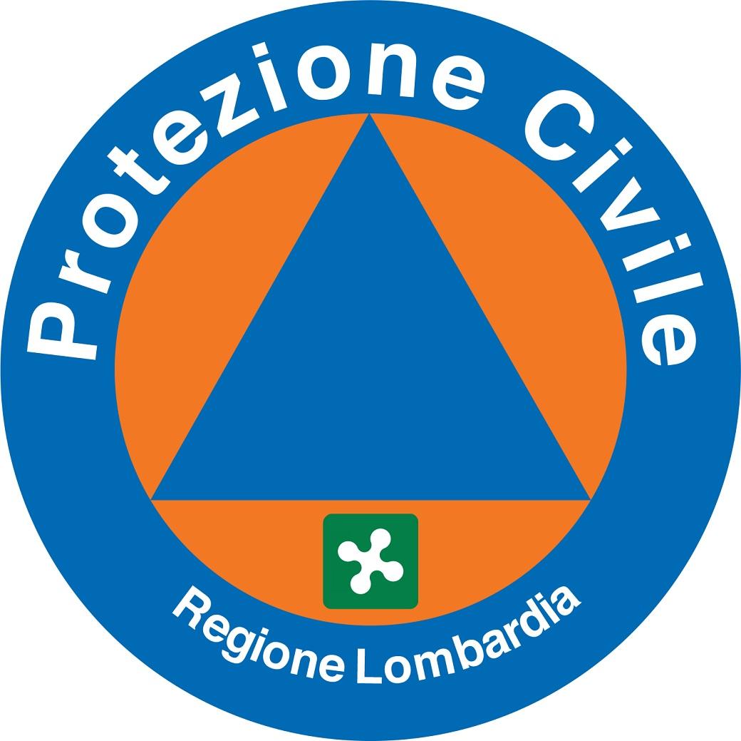 Protezione civile Lodigiana