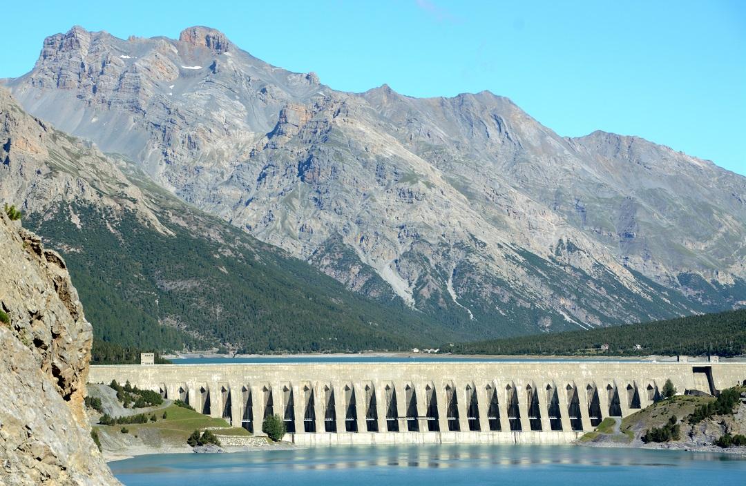 autonomia centrali idroelettriche