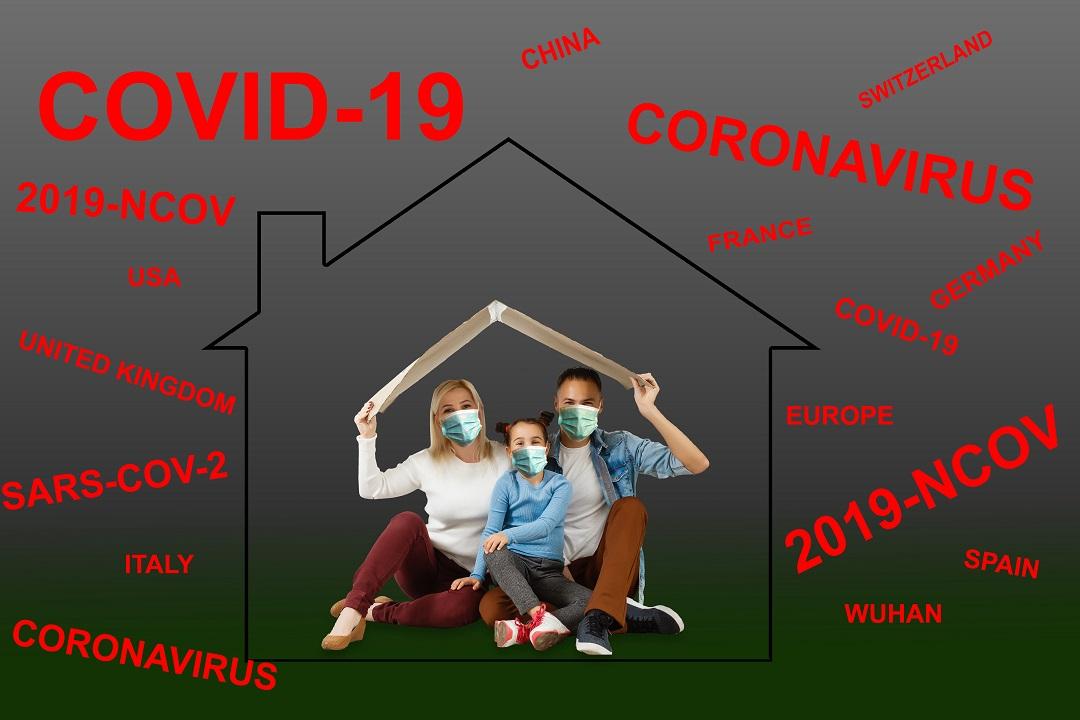 coronavirus circolare ministero interno