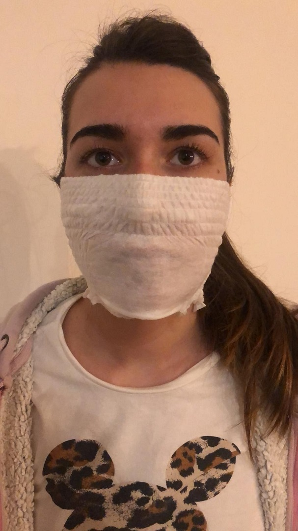 confindustria mascherine lombardia