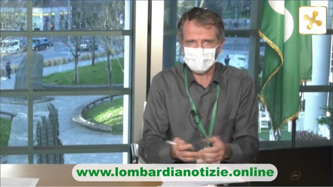 coronavirus caparini governo boccia