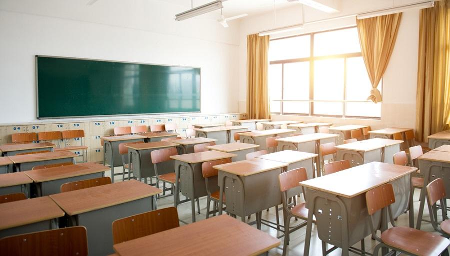 scuole amianto zero
