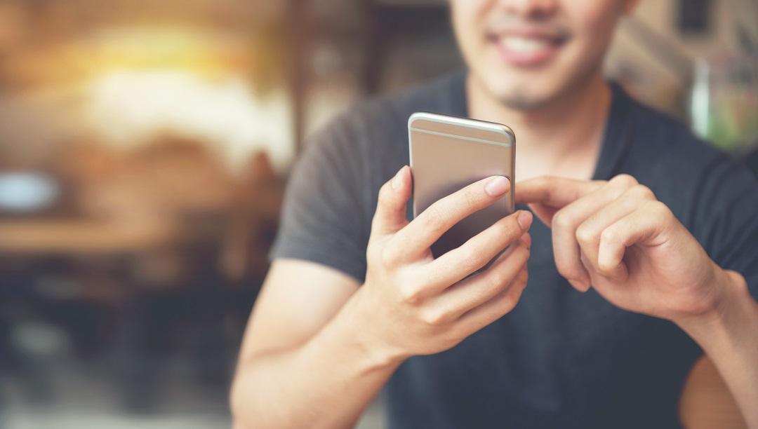 coronavirus smartphone spostamenti