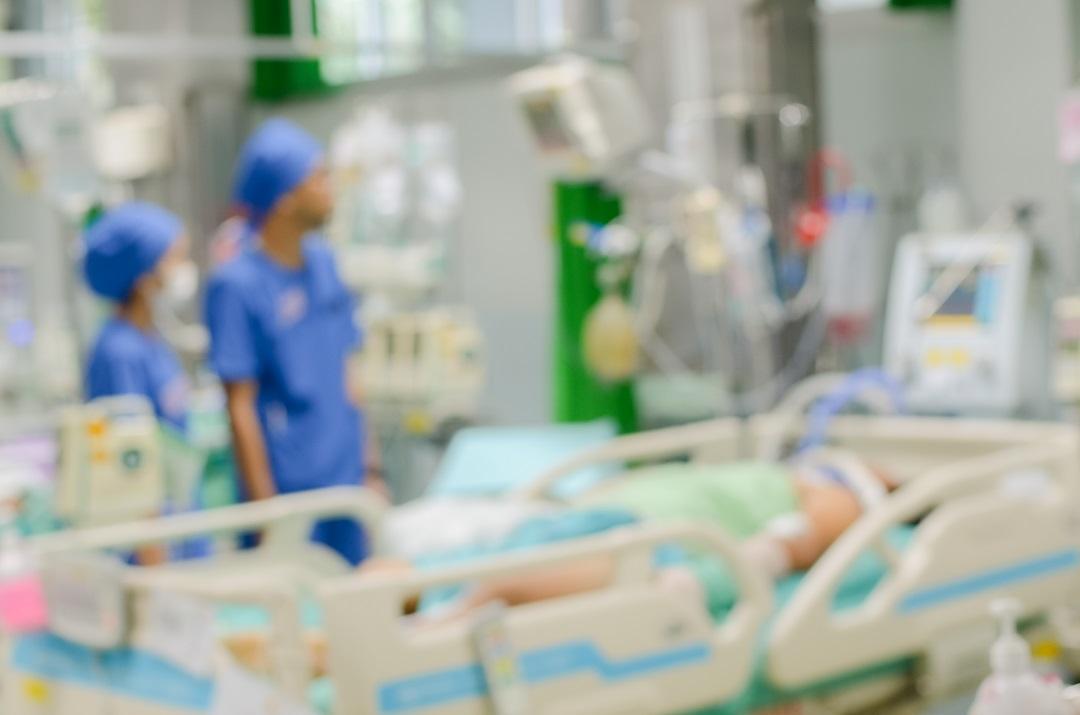 coronavirus medici venezuela