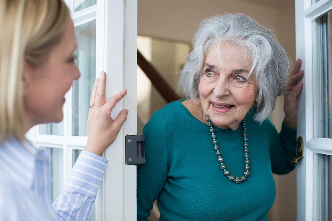 prevenzione truffe anziani