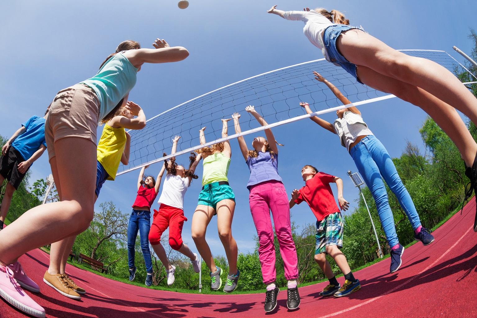 convenzione credito sportivo