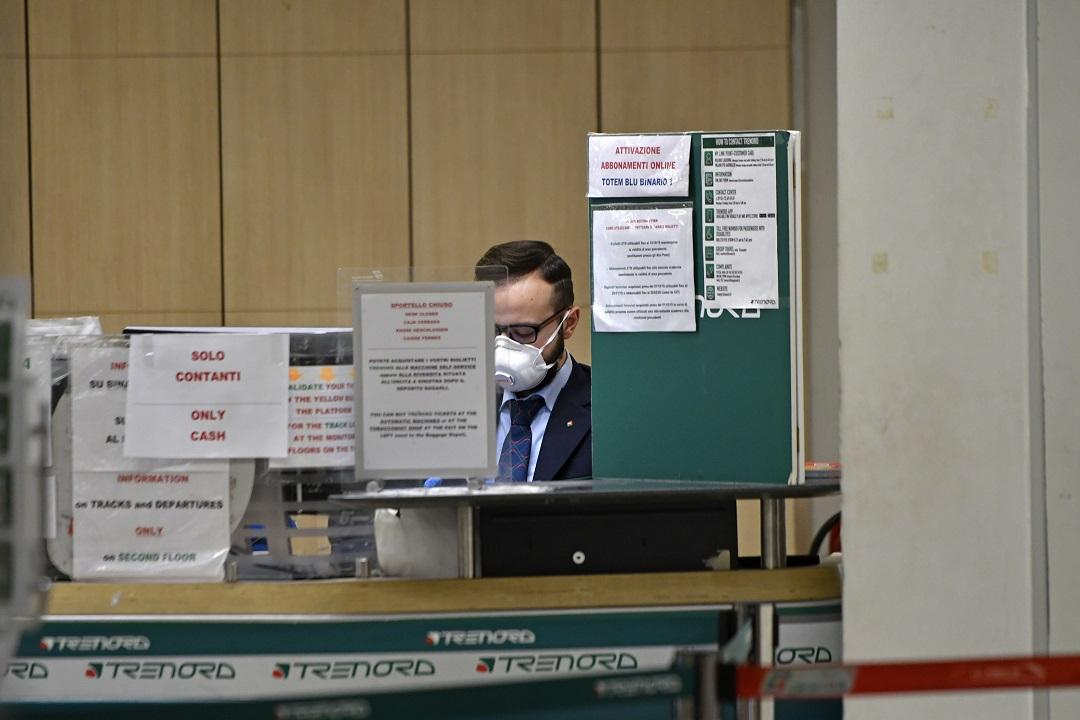 coronavirus 347200 mascherine tpl
