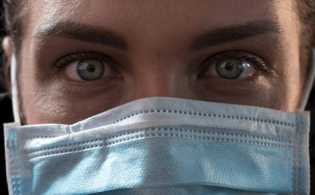 coronavirus polemica caparini boccia