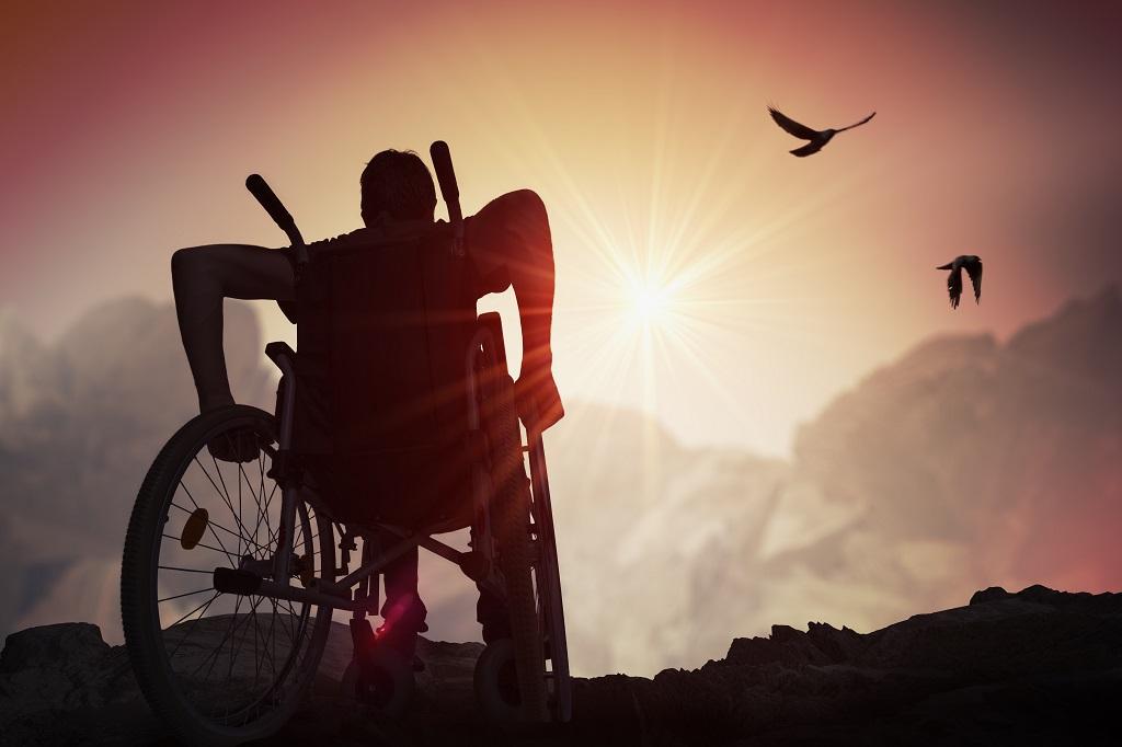 Protezione civile e disabili