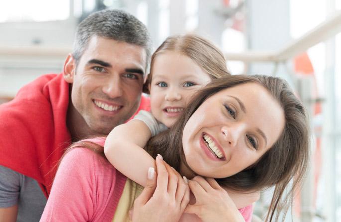 contributo mutui casa elearning