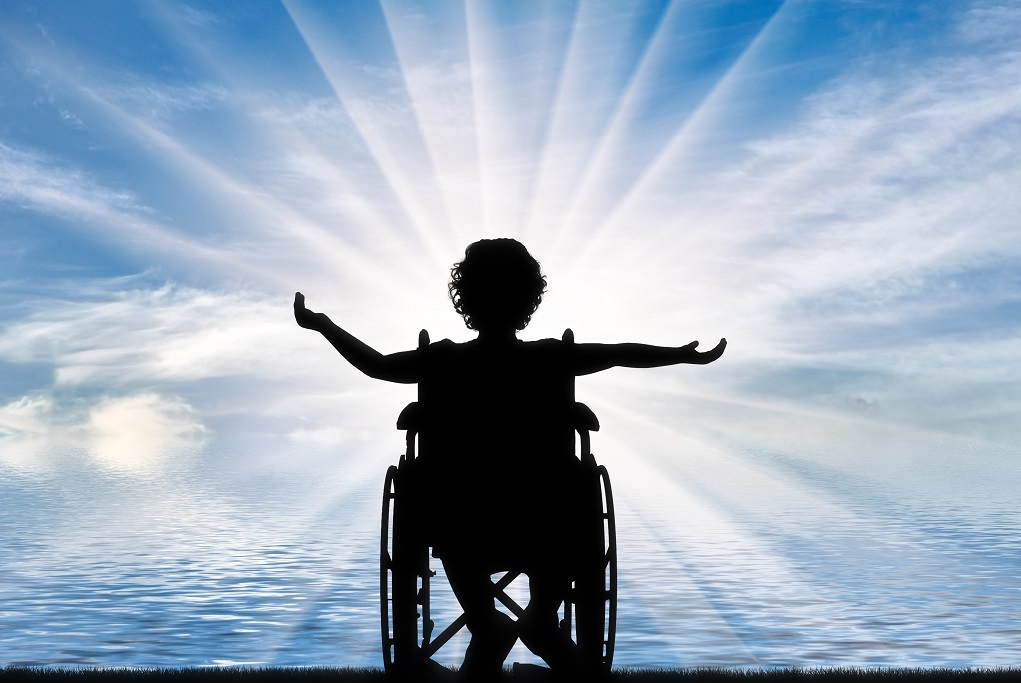 riaprono in Lombardia i centri diurni per disabili