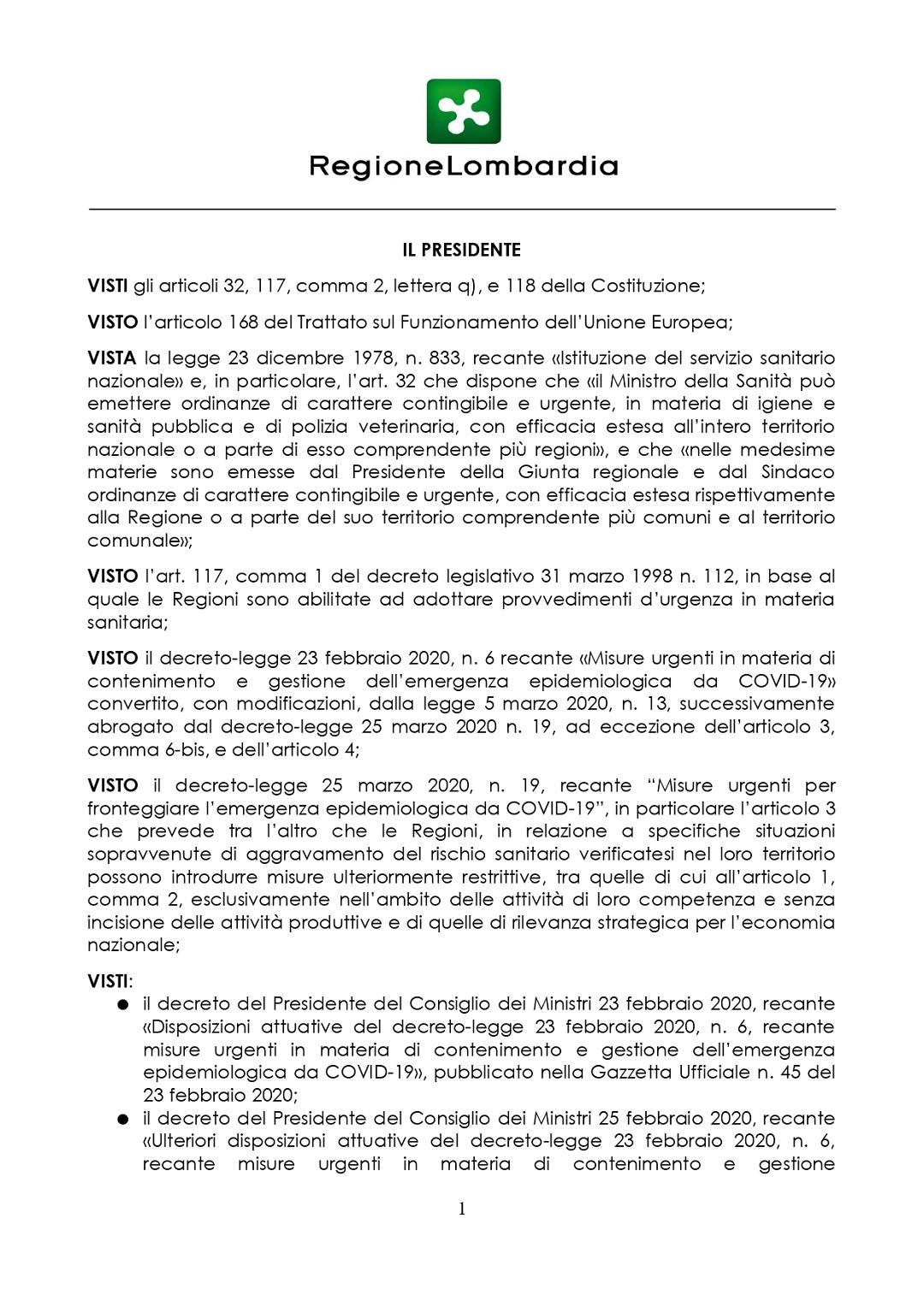 coronavirus sport mascherina