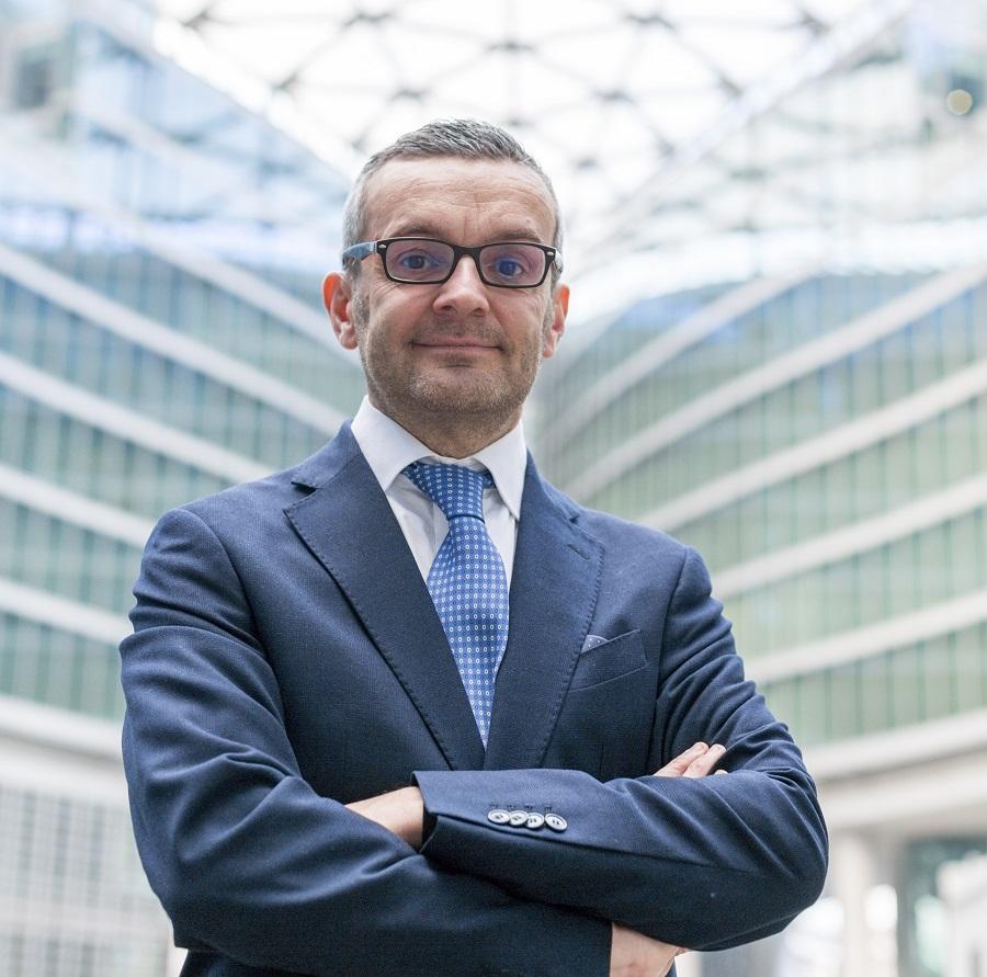 L'assessore Bolognini chiede sgomberi dopo l'aggressione di via Gola a Brumotti